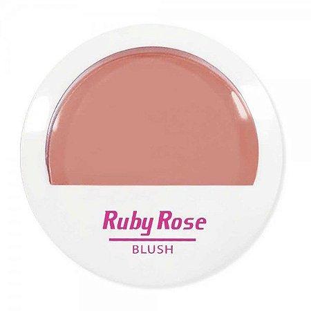 Ruby Rose Blush HB-6106 Cor B4 Bronze Soft