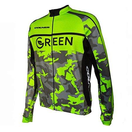 Casaco ERT Advanced Green