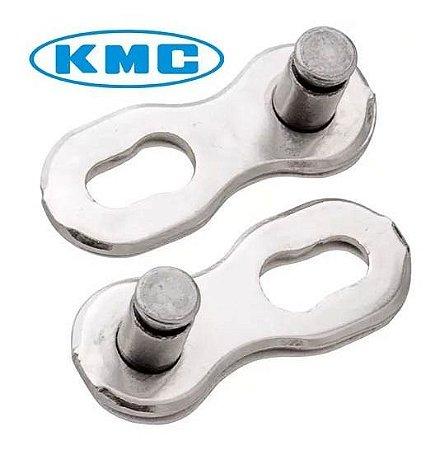 Emenda de corrente KMC 6,7,8 Vel Power Link