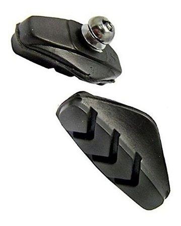 Sapata de Freio Baradine 450 50mm  para freio Speed