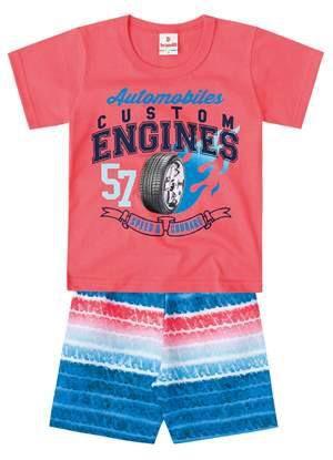 dac08a2442 roupa infantil - Boutique Priz