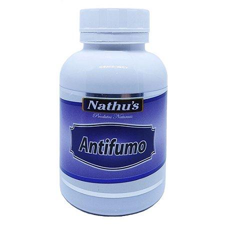 Antifumo - 120 capsulas