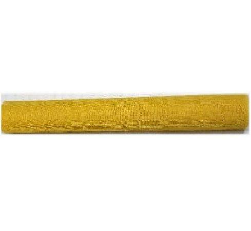 Tela Decotela Amarelo Rolo 2,5mts
