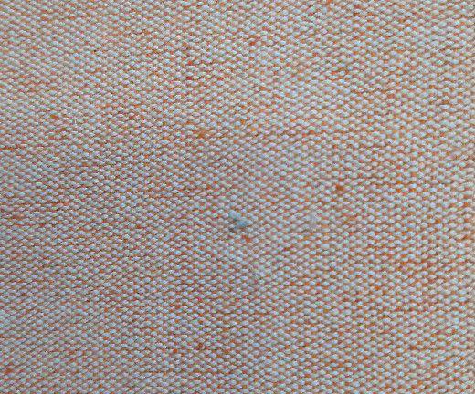 Lonal Oranje 014