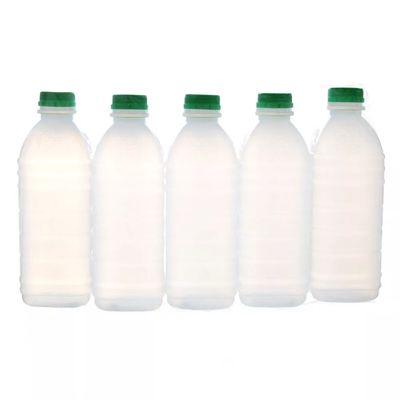 Garrafa Plastica 500 ml - 100 unidades