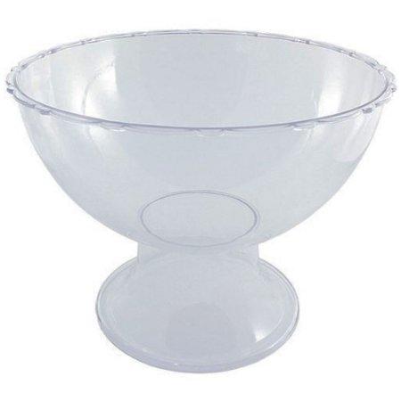 Taça para sobremesa 2,8 Litros