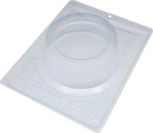 Forma especial silicone Piscininha G Cod 10039