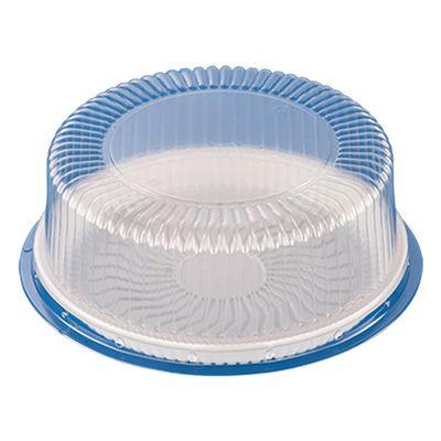 Embalagem para bolo ou torta  - H 50 - 50 unidades