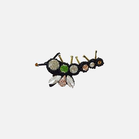 Aplicação Caterpillar (G247)