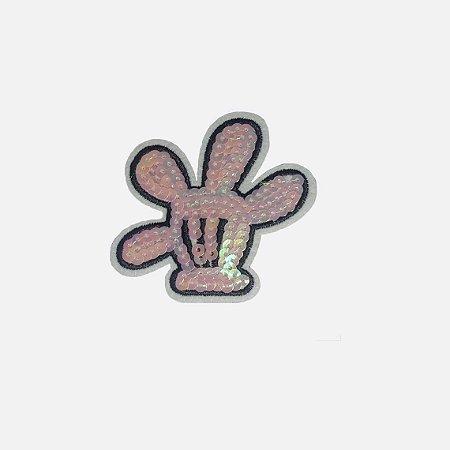 Aplique Little Hand (D094)