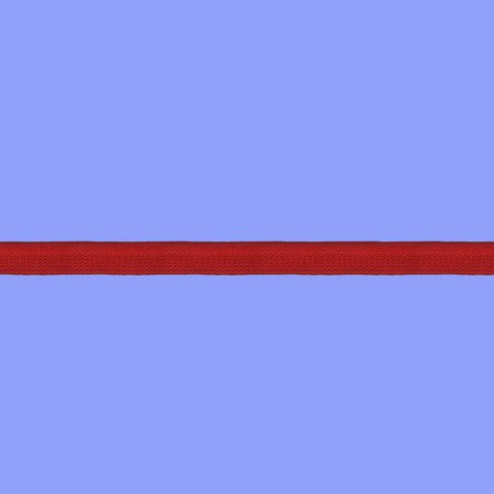 Viés Poliéster H068. 1,5cm. (Jarda)