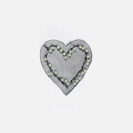 Aplicação Heart (G297)