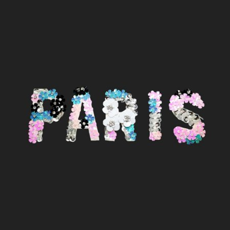 Aplicação Paris (G182)