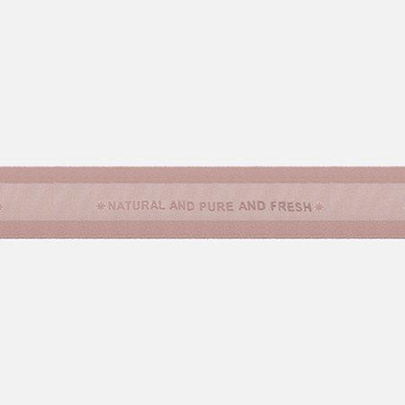 Fita Natural and Pure and Fresh H282 (Jarda)