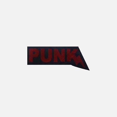 Aplicação punk (G331)