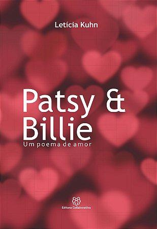 Patsy & Billie: um poema de amor