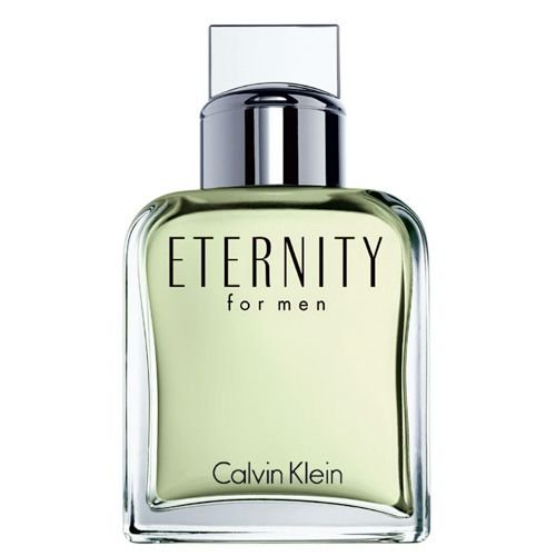 Perfume Calvin Klein Eternity for mem