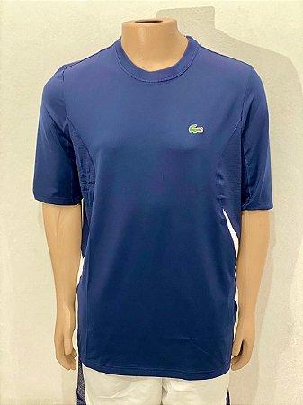 Lacoste Camiseta Djokovic