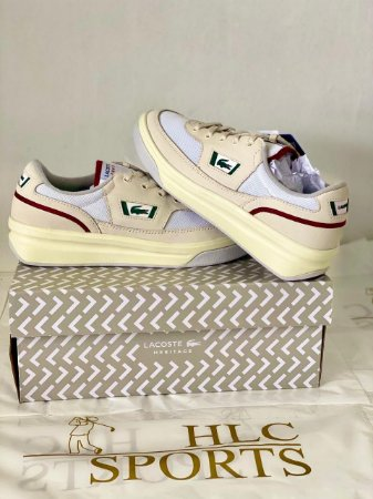 Lacoste Tennis G80 OFF