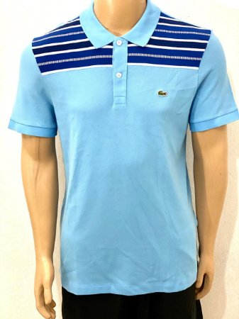 Lacoste Polo Regular Fit