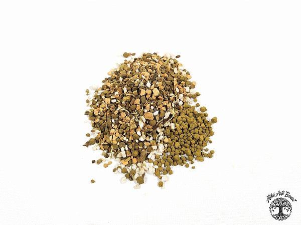 Mistura Especial c/ Akadama (2 litros) Fino
