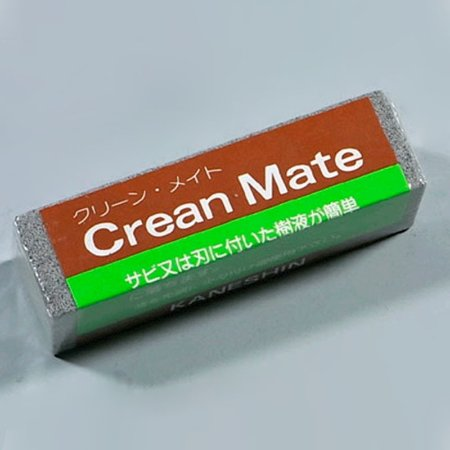 Polidor Clean Mate Kaneshin