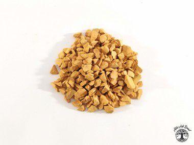 kit 2 Sacos Caco de Telha Grande (5 litros p/ Saco)