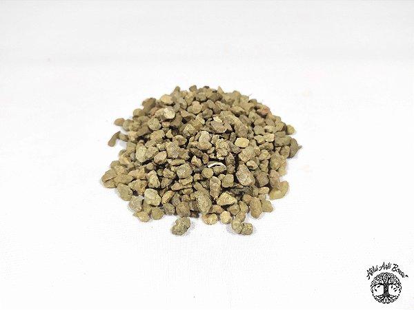 Pedrisco Grosso (2 litros)