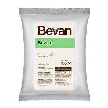 Chá de Limão Bevan 01kg