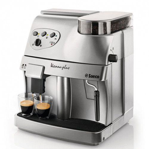 Promoção - Maquina de cafe expresso Vienna Plus