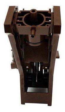 Peças Para Máquinas Saeco - Assistência Técnica e Peças Para Maquinas Saeco Vending Machine  - GRUPO para Saeco Phedra - Saeco Cristallo - Saeco Rubino