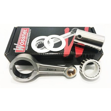 KIT BIELA KTM 250 EXC 04/16 - KTM 250 SX 03/16 - KTM 300 EXC 04/16 - WOSSNER