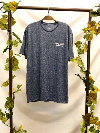 Camiseta Stay Cool! (M)