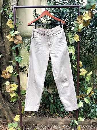 Calça Jeans Levi´s (38)