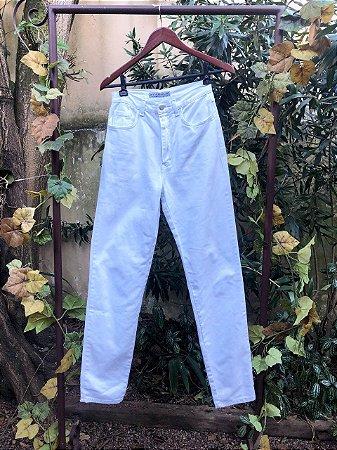 Calça Jeans Staroup (40)