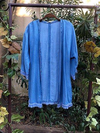 Kimono Jeans Brix Jeans (P)