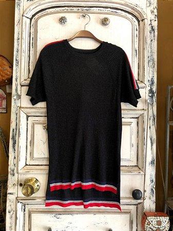 Camiseta Lurex Ellus (G)