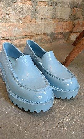 Sapato Melissa 34