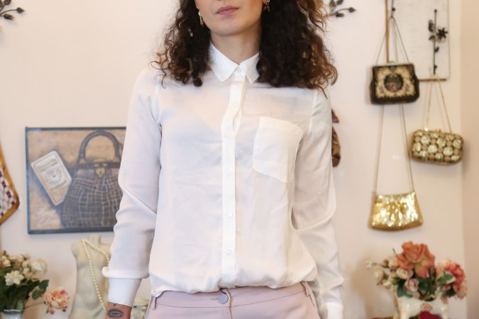 Camisa branca (38)