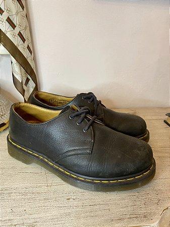 Sapato Dr. Martens original (38 EU / 7 US)