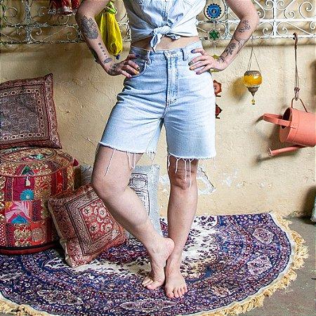 Bermuda Jeans Jinglers (veste 40/42)