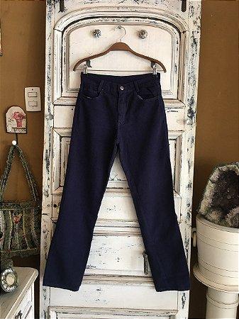Calça Jeans Hamuche (40)