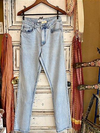 Calça Jeans cintura alta Ateliê de Calças (36)