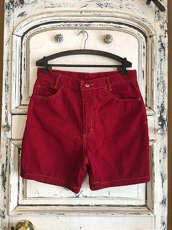 Bermuda  Jeans Hamuche (42)