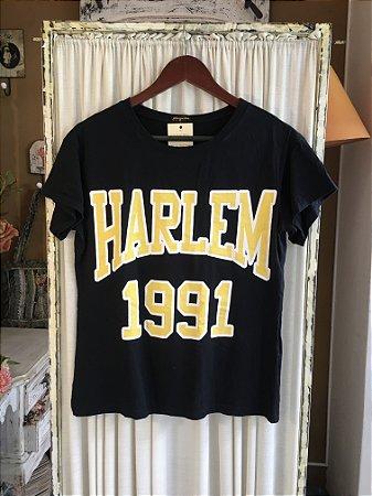 Camiseta Harlem 1991 (P)