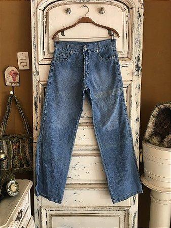 Calça Jeans (38)