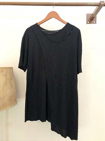 Camiseta Zara Man (42)