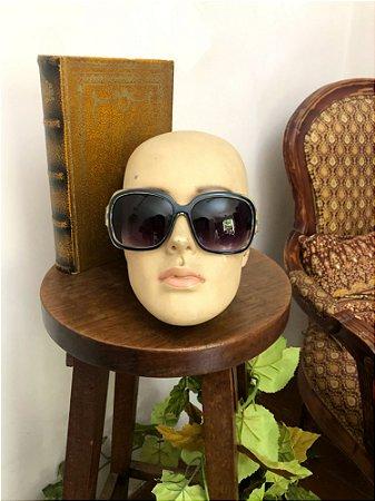 Oculos Grilife Azul