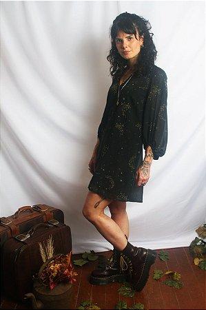 Vestido Antix SKY  (P)