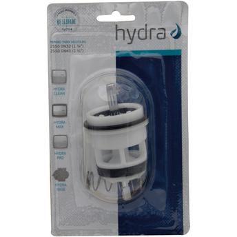 Reparo Válvula Hydra Max 2550C Cód. 4686325 Deca